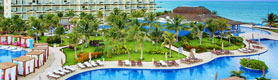 Azul Sensatori Hotel - Riviera Maya All Inclusive Resort