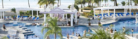 Hotel Riu Palace Tropical Bay All Inclusive 24 hours